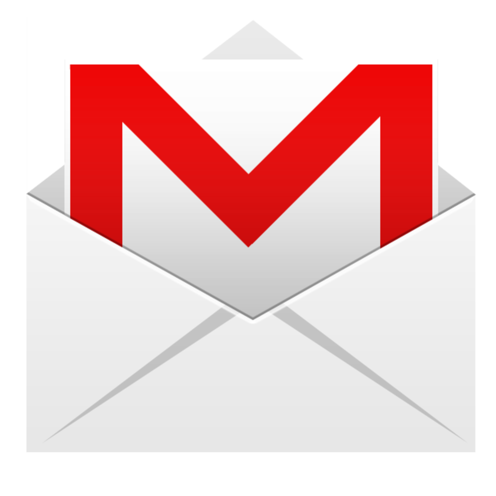 Gmail_Icon_large_verge_super_wide